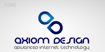 Axiom Design - Advanced Internet Technology