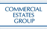 Commercial Estates Group company